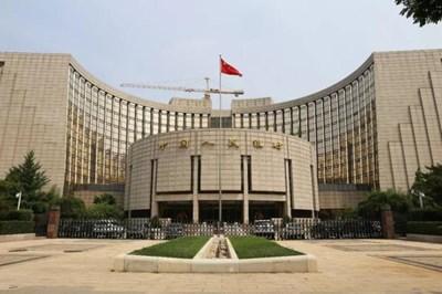 Китайската централна банка ще предприеме по-гъвкава и целенасочена парична политика