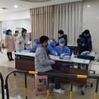 Над 5 млн. души в Пекин са ваксинирани срещу COVID-19