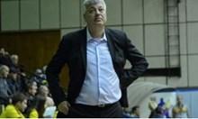 Сбогом на един голям цесекар и баскетболист! Бог да прости Спас Натов!