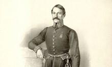 Българите са строителен материал за съзиждане на сръбското царство