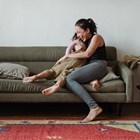 Недостатъците на майчиното възпитание
