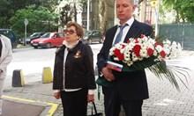 Защо Москва не гони реципрочно български дипломат