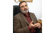 Доц. Кунчев: Ще обсъдим вдигането на карантината в Банско