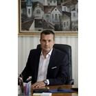 Началникът на кабинета на Румен Радев напуска поста заради разминаване в целите (Обновена)