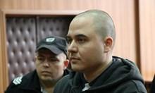 Сложен казус: Пловдивският съд се чуди дали да пусне или задържи полицай, убил човек и избягал