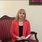 Диана Ковачева: Работим активно за ограничаването на свръхправомощията на банките