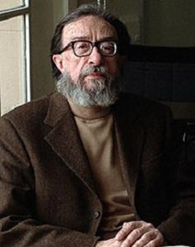 Хуан Едуардо Сунига