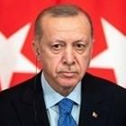 Ердоган е дал на своите сътрудници указания да бъдат конструктивни и да преустановят за известно време проучвателните дейности. СНИМКА: Ройтерс