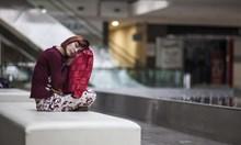 12 причини за постоянната умора и как да я преодолеем