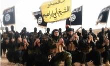 Ахмед Рафи Мусто е терористът от ИДИЛ с българско гражданство. Той е задържан у нас