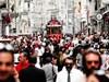 Гръцки правозащитни групи се обявиха срещу споразумението за мигрантите между  ЕС и Турция