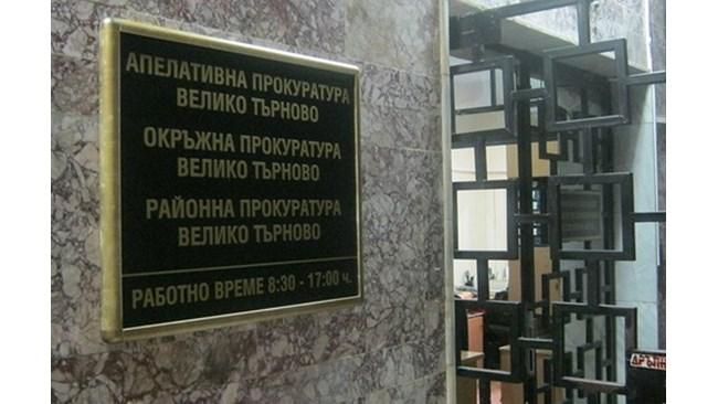 """На кафе"""" с катя и здравко от дует """"ритон"""" (31. 03. 2016)."""