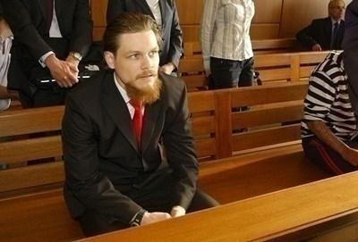 ВКС ще гледа делото за освобождаването на Полфрийман на 7 октомври
