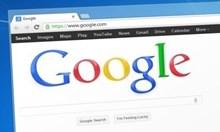 """Google знае какво гледате в режим """"инкогнито"""""""