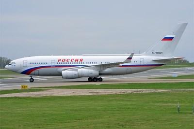 Русия възобновява по 4 полета седмично от Москва до София, Варна и Бургас