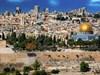 Ердоган и папата: Да се избягват опитите за промяна на статутана Йерусалим
