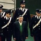110 конкуренти на Тото Риина накуп в затвора