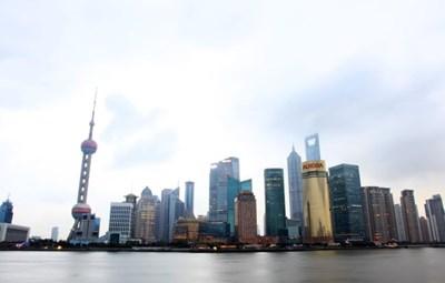 """Американски финансист: Китай осигурява """"значителна възможност"""" за глобалните инвеститори"""