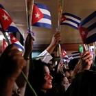 Куба: САЩ, че помагат на арестуван опозиционер и сеят раздори сред народа