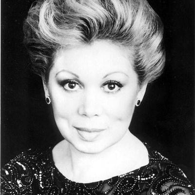 Мирела Френи е родена през 1935 г. в Модена СНИМКИ: Инстаграм