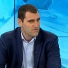 Ангел Кънев Кадър: БНТ