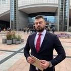 Бареков с нов поетичен взрив срещу Каракачанов и Беновска