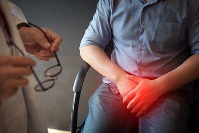 Чудодейни билки за здравето на простатата