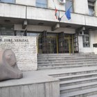 Осъдиха условно мъж от Дебелец, източил 4600 лв. от картата на тъста си