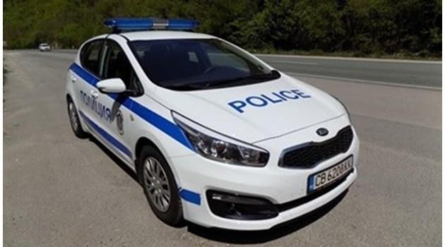 Две деца са простреляни в Самоков и двете са починали