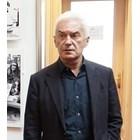 """ЦИК глоби с 2 000 лв. Волен Сидеров заради поведението му в """"Референдум"""""""