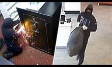 Изобретателни крадци