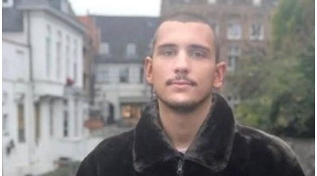 Кристиян, който е обвинен за смъртта на Милен Цветков, твърди, че не е вземал дрога, какво показаха експертизите по делото