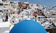 Евтин Санторини през юни, Тунис печели туристи за Турция