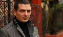 Тайни, кости, убийства - Александър Чобанов завихря мистерия  в Рилския манастир, вдъхновен от реални събития