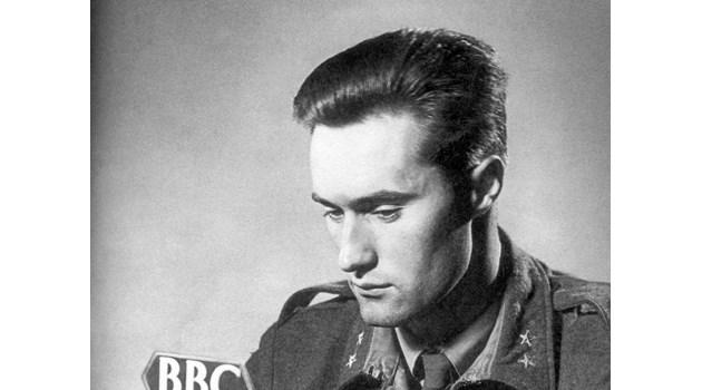 Как бяха провалени плановете на нацистите първи да се сдобият с атомна бомба