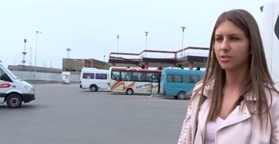 18-годишната Надежда Кадър: Нова тв