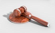 Варненски магистрати замениха 20-годишна присъда с доживотна