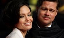 Анджелина не може да продължи без Брад Пит. Актрисата иска да си върне съпруга, но той е прекалено наранен