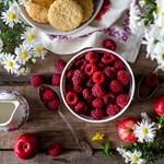 Храни, които помагат срещу Алцхаймер