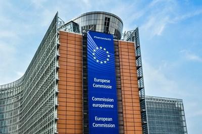 Европейската комисия СНИМКА: Пиксабей