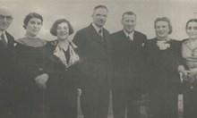 Съветски посланик в България бяга от Сталин. Месеци по-късно Фьодор Разколников умира от загадъчна болест във Франция