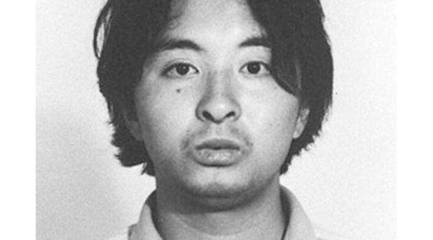 Японски изверг изпраща колети със зъби и кости по пощата