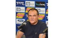 Обвиниха Божков за подбудителство към  убийства и опит за изнасилване