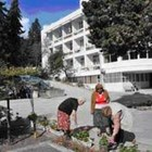 Пламна с COVID и втори старчески дом край Варна, 91 заразени в първия