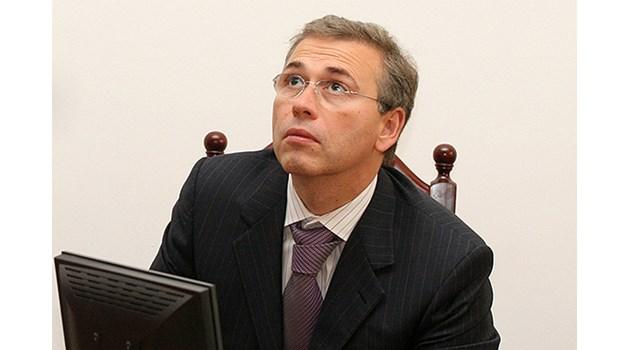 Русия очаква екстрадиране на ексминистър заради $248 млн.
