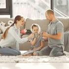 Преди да почнем връзка със самотен родител, трябва да си зададем тези въпроси