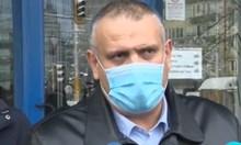 АПИ: Шофьорите да не пътуват в Североизточна България и по проходите (Видео)