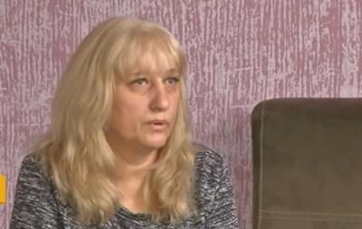 Дияна Микова Кадър: Нова тв