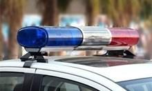 Мъж загина след удар от тир край Левски, шофьорът избяга