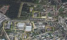 COVID-19 е създаден като Сибир-2 в Свредловск. Биоръжието било замразено, защото убивало само възрастни хора
